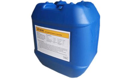 反渗透阻垢剂ZT-810