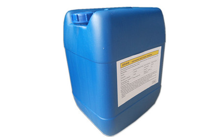 致滔循环水阻垢剂